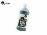 Bob Ross 打底劑-黑色:Black Gesso-473ml